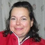 Jasminka Salcic