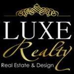 Luxerealty H.