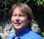 Randy Wakefield