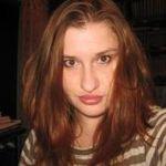 Alexandra Pl