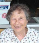 Alice D. Rosenfeld
