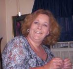 Lee Ann Caffrey