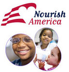 Nourish America