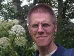 Wim Jansen