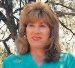 April Schneider