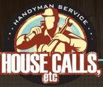 Housecalls Handyman