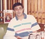 Naeem Adamjee