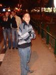 Ahmed Elghazaly