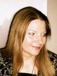 Deborah Brown Pivain