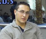 Malek Abu Samaha