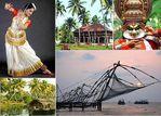 Bestkerala Travelindia