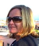 Annmarie M.