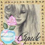 Cynde H.