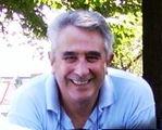 Juan Francisco M.