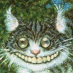 Cat Castellana