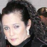 Zulma Matos