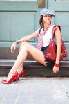 Ashley Vank