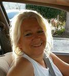 Mary Taglieri