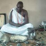 Osaze Osunde