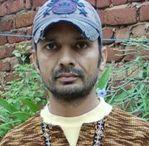 Deepak Mohan