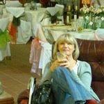 Heather Von der Borch