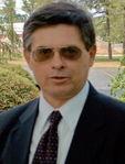 Thomas Vitton