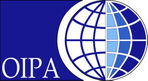 OIPA International