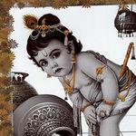 Sankeerthana Kankipati