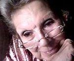 Laurette Robichaud