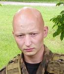 Andrei Kakhniuk