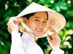 Phuonguyen Dao