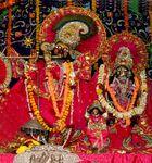 Radha Damodara Das