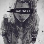 Tara Wolf
