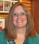 Liz Soll