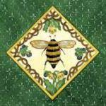 I M A Bee B.