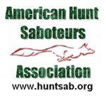 Huntsab collective