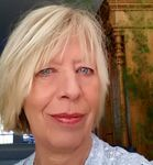 Karin van Zwieten