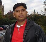 Suryen Shubham