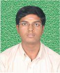Udhaya Kumar