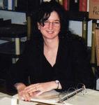 Kate D.