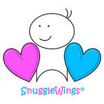 Snuggle Wings