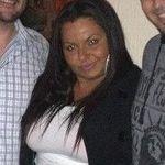 Tina Rotas