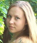 Varvara Frolova