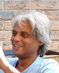 Amar Varma