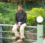 Abhijeet Muneshwar