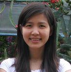Huyen Trinh