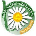 AVP - Vegetarianismo