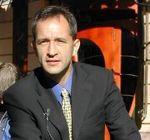 Simonovits Istvan