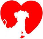 I Love Puppies Club