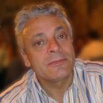 Luis Mejias